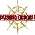 East End Hotel - Accommodation Whitsundays