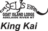 Goat Island Lodge - Accommodation Whitsundays