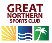Great Northern Sports Club - Accommodation Whitsundays