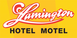 Lamington Hotel Motel - Accommodation Whitsundays