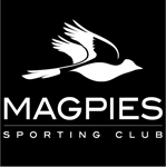 Magpies Sporting Club - Accommodation Whitsundays