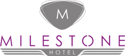 Milestone Hotel - Accommodation Whitsundays
