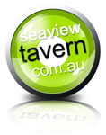 Seaview Tavern - Accommodation Whitsundays