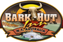 The Bark Hut Inn - Accommodation Whitsundays