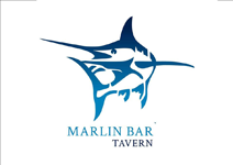 The Marlin Bar - Accommodation Whitsundays