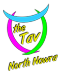 The North Nowra Tavern - Accommodation Whitsundays