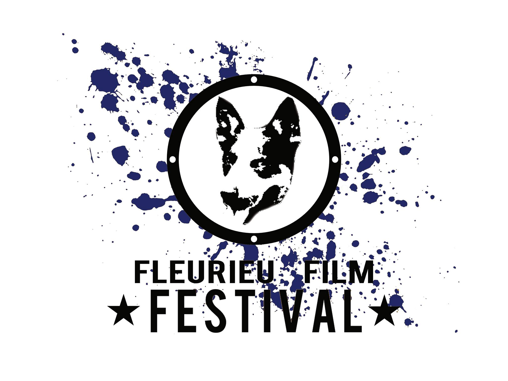 Fleurieu Film Festival - Accommodation Whitsundays