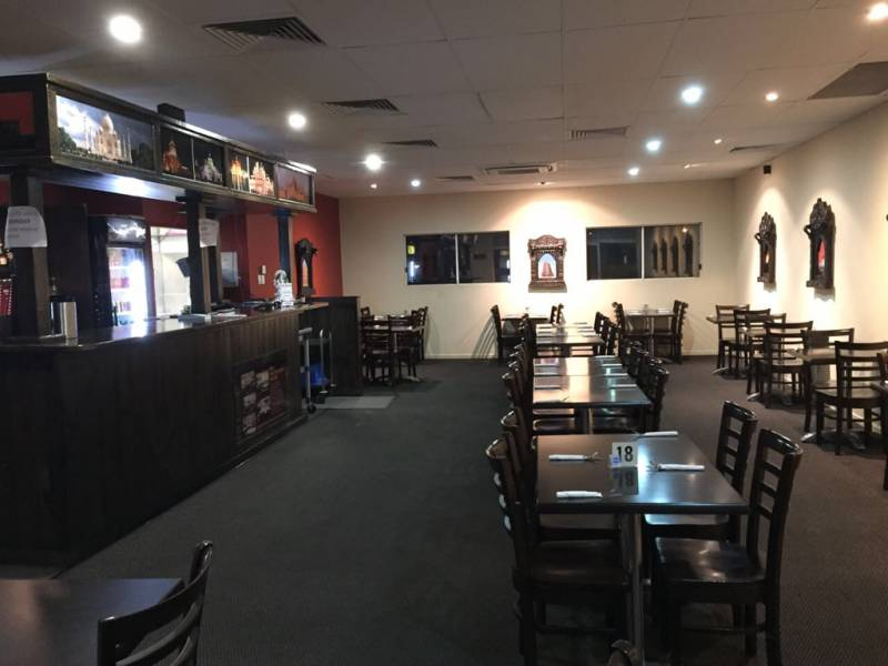 Masala Indian Cuisine Northern Beaches - Accommodation Whitsundays