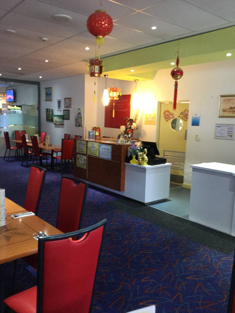 Karuah RSL Club - Accommodation Whitsundays