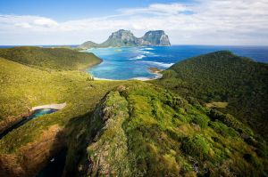 The Lord Howe Island Community Markets - Accommodation Whitsundays
