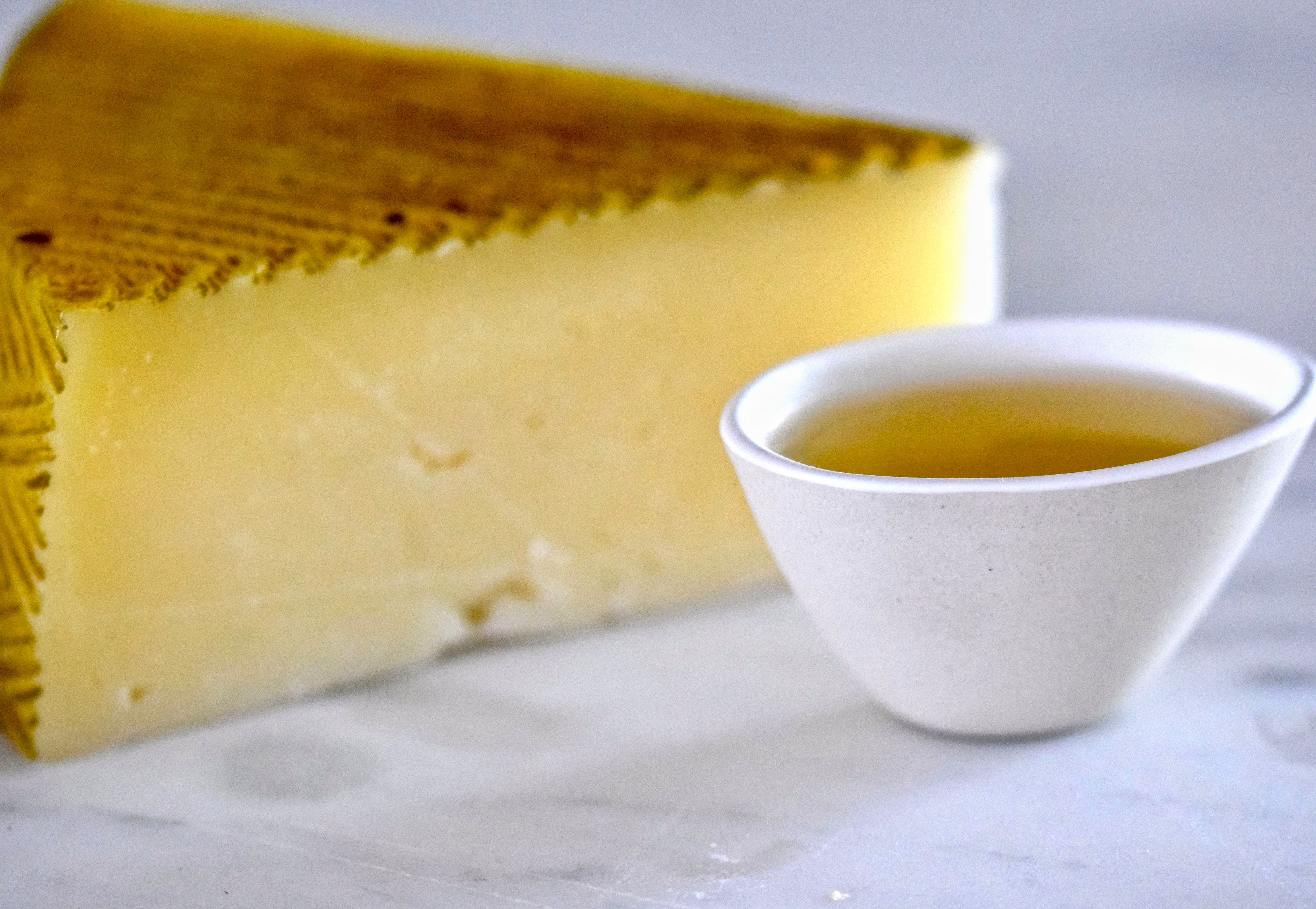 Tea and Cheese Pairing Workshop - Accommodation Whitsundays