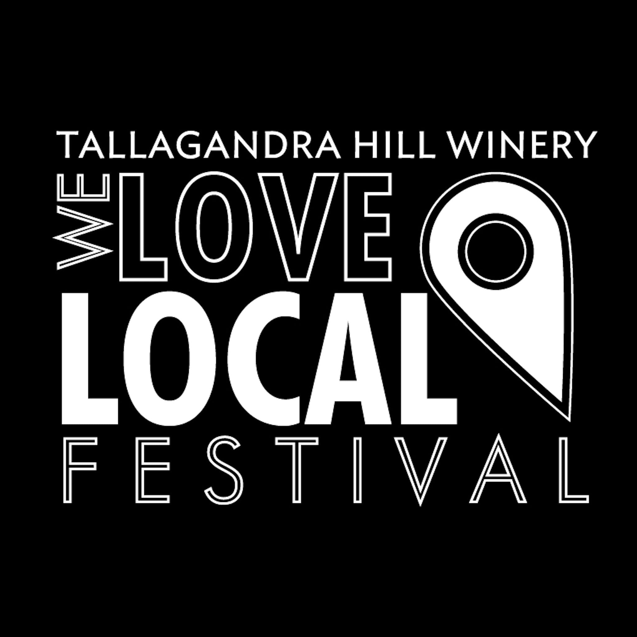 We Love Local Festival - Accommodation Whitsundays