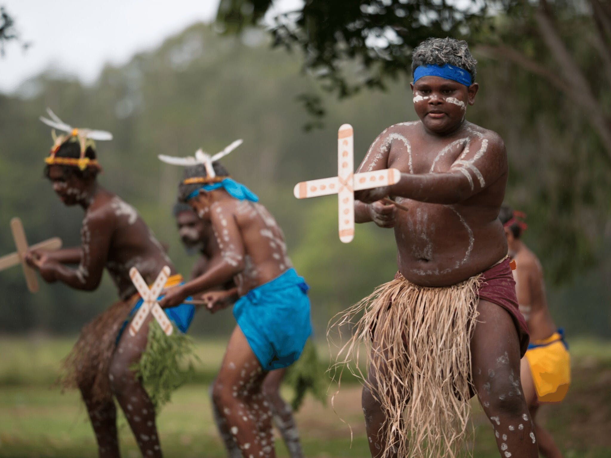 Yarrabah Music and Cultural Festival - Accommodation Whitsundays