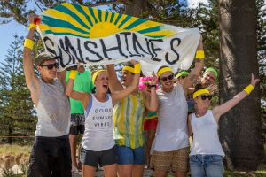 Summer Festival of  Lord Howe Island - Accommodation Whitsundays