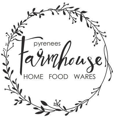 Pyrenees farm house - Accommodation Whitsundays