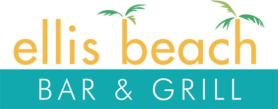Ellis Beach Bar  Grill - Accommodation Whitsundays