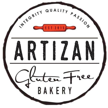 Artizan Gluten Free Bakery - Accommodation Whitsundays