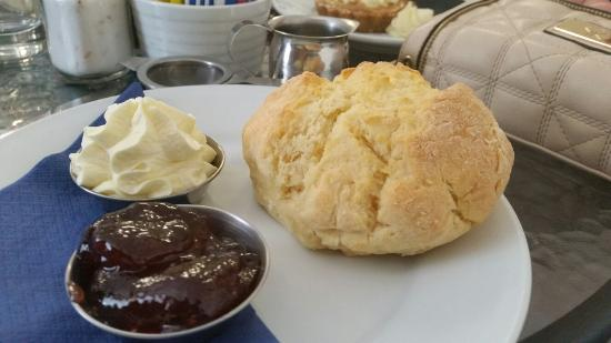 Cheese and Biscuits Cafe - Accommodation Whitsundays