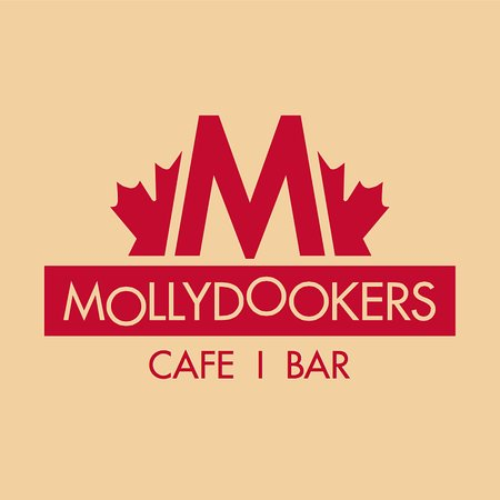 Mollydooker's Cafe  Bar - Accommodation Whitsundays