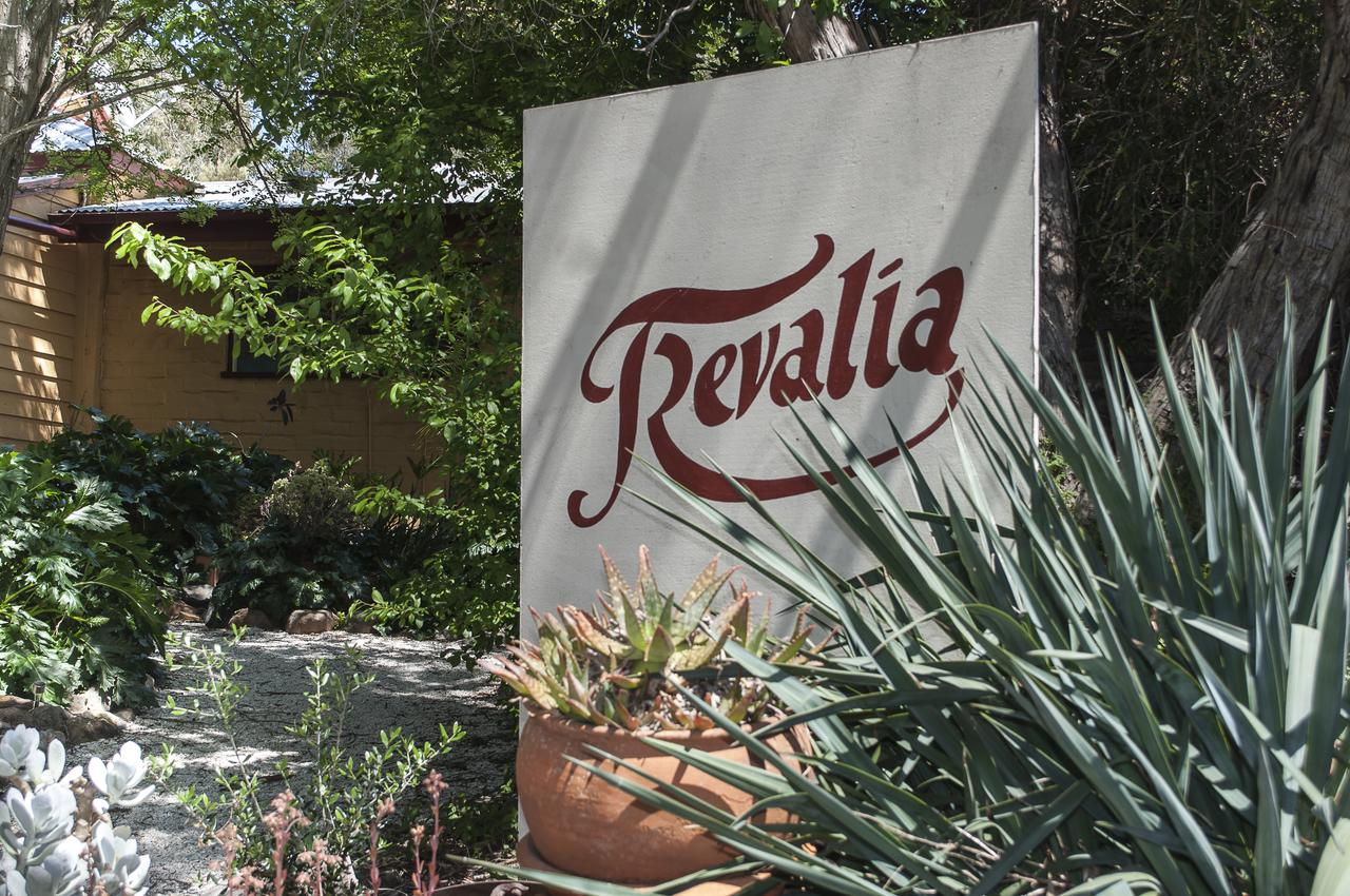 Trevalia Accommodation - Accommodation Whitsundays