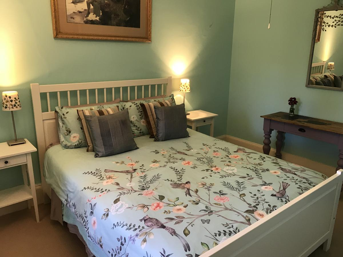 Kit Kat Cottage - heritage accommodation Burra - Accommodation Whitsundays