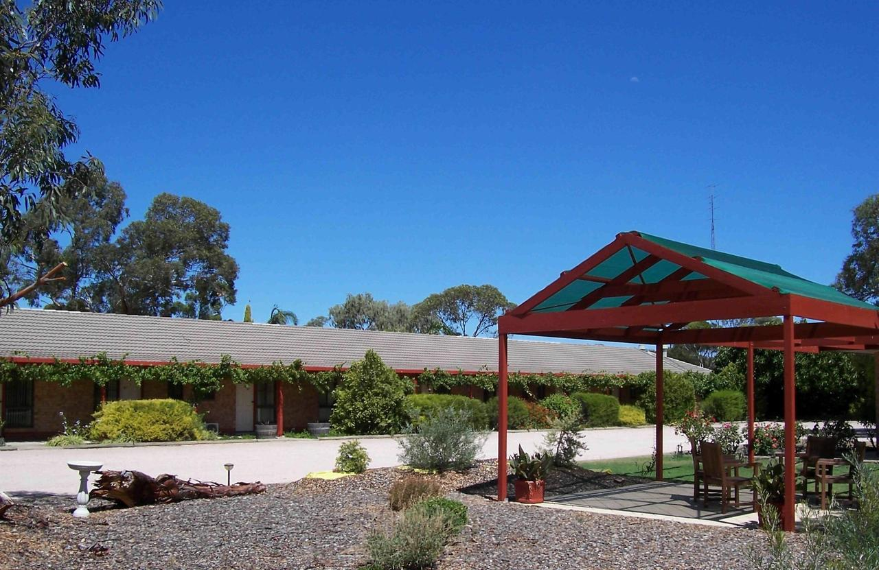 Kadina Gateway Motor Inn - Accommodation Whitsundays