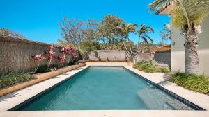 Casuarina 1 - Accommodation Whitsundays