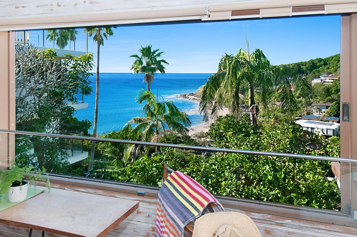 WategosRent - Accommodation Whitsundays