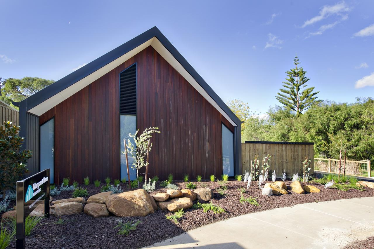 Margaret River Bungalows - Accommodation Whitsundays