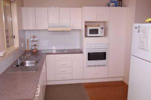 Bellhaven 2 17 Willow Street - Accommodation Whitsundays