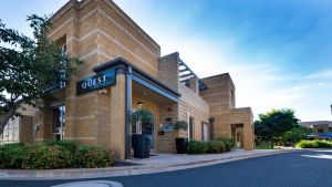 Quest Wagga Wagga - Accommodation Whitsundays
