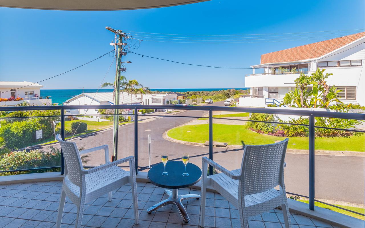 The Cove Yamba - Accommodation Whitsundays