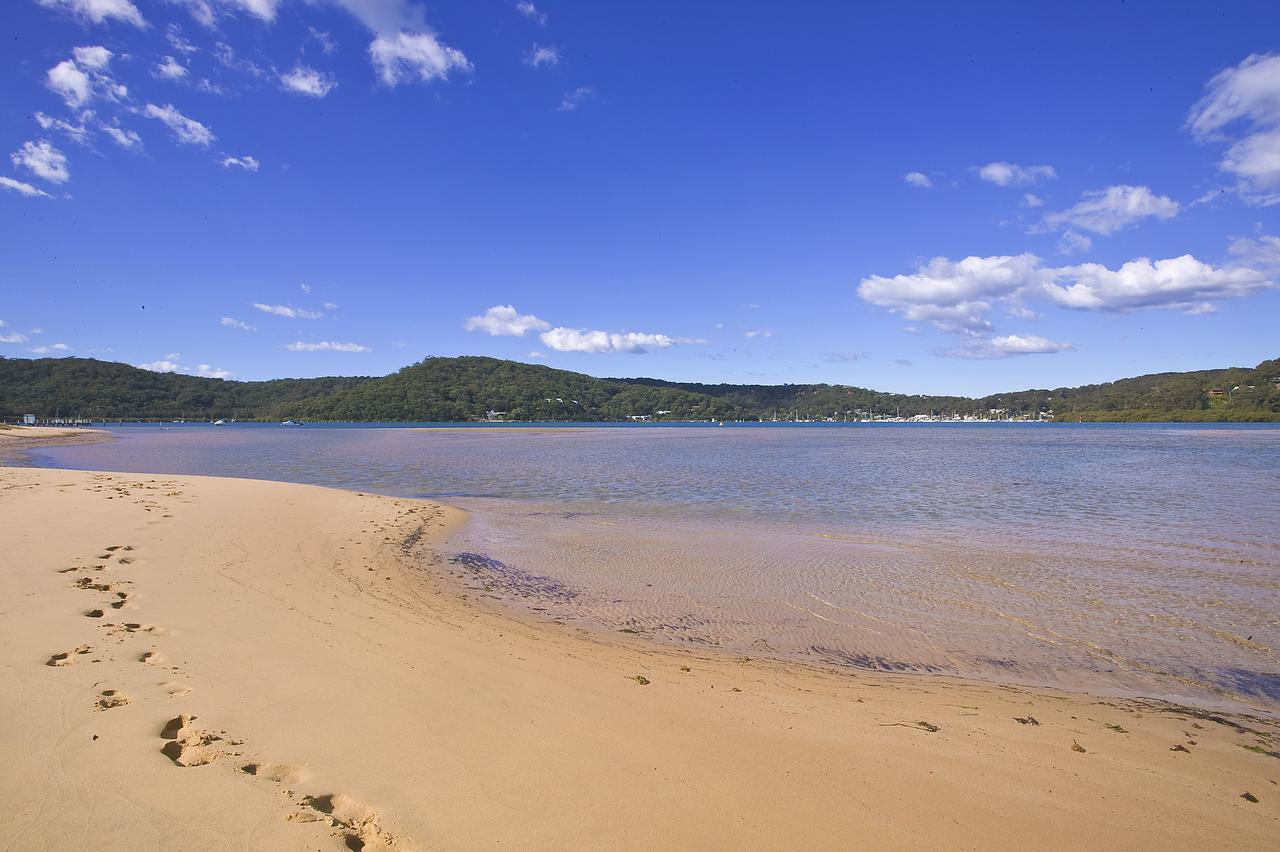 BookerBay Retreat - Accommodation Whitsundays