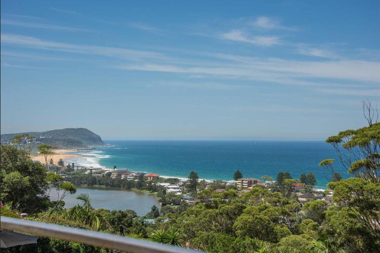 The Beach House Terrigal - Accommodation Whitsundays