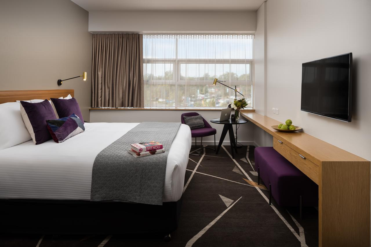 Rydges Campbelltown - Accommodation Whitsundays