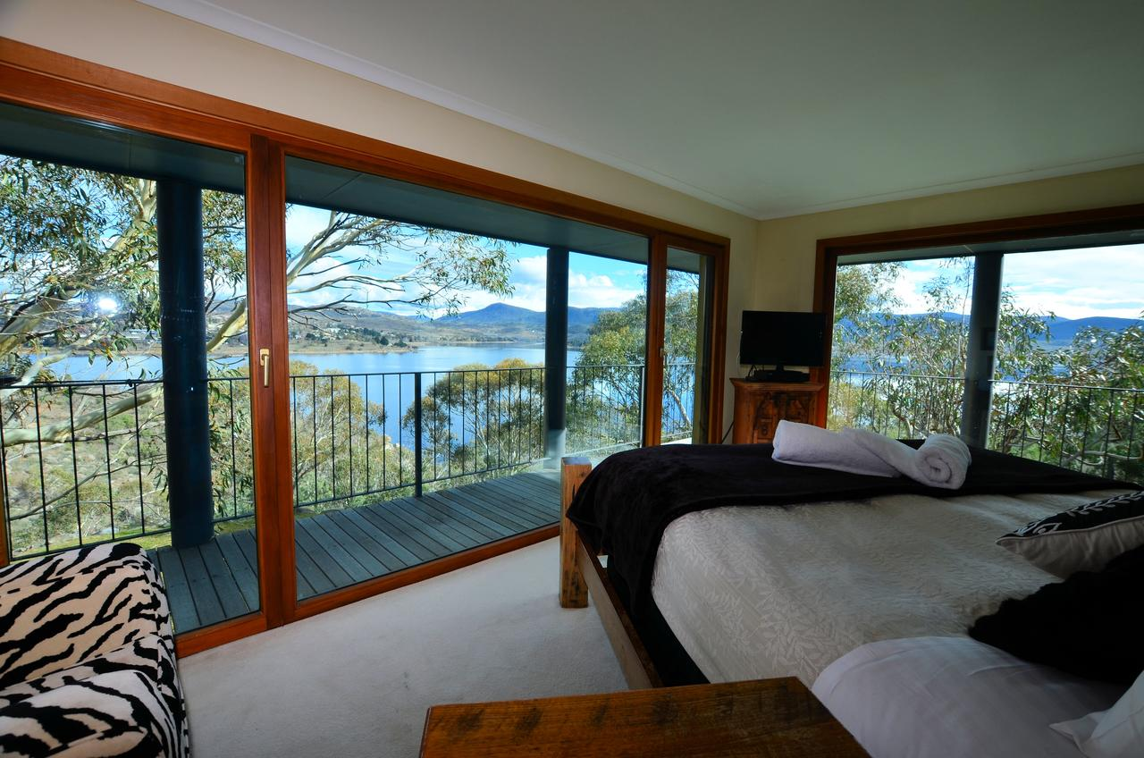 The Point - Exceptional - Accommodation Whitsundays