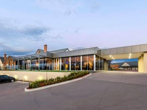 Mercure Goulburn - Accommodation Whitsundays