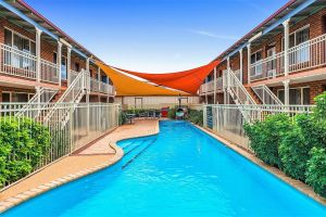 Quest Yelverton Kalgoorlie - Accommodation Whitsundays