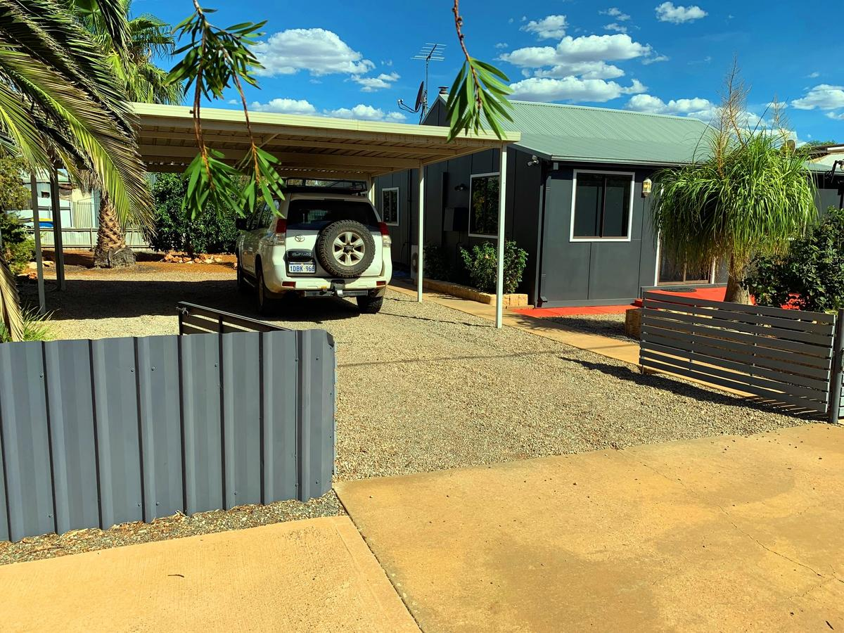 The Cottage That Could - Accommodation Whitsundays