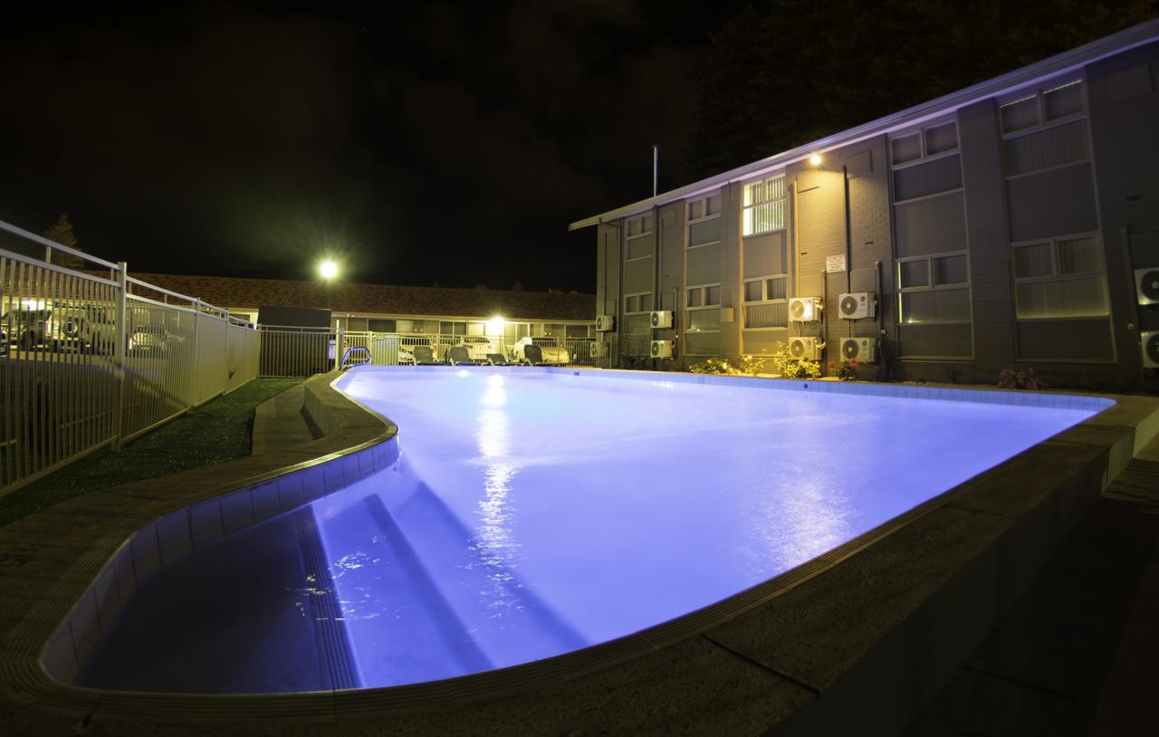 Hospitality Esperance SureStay by Best Western - Accommodation Whitsundays