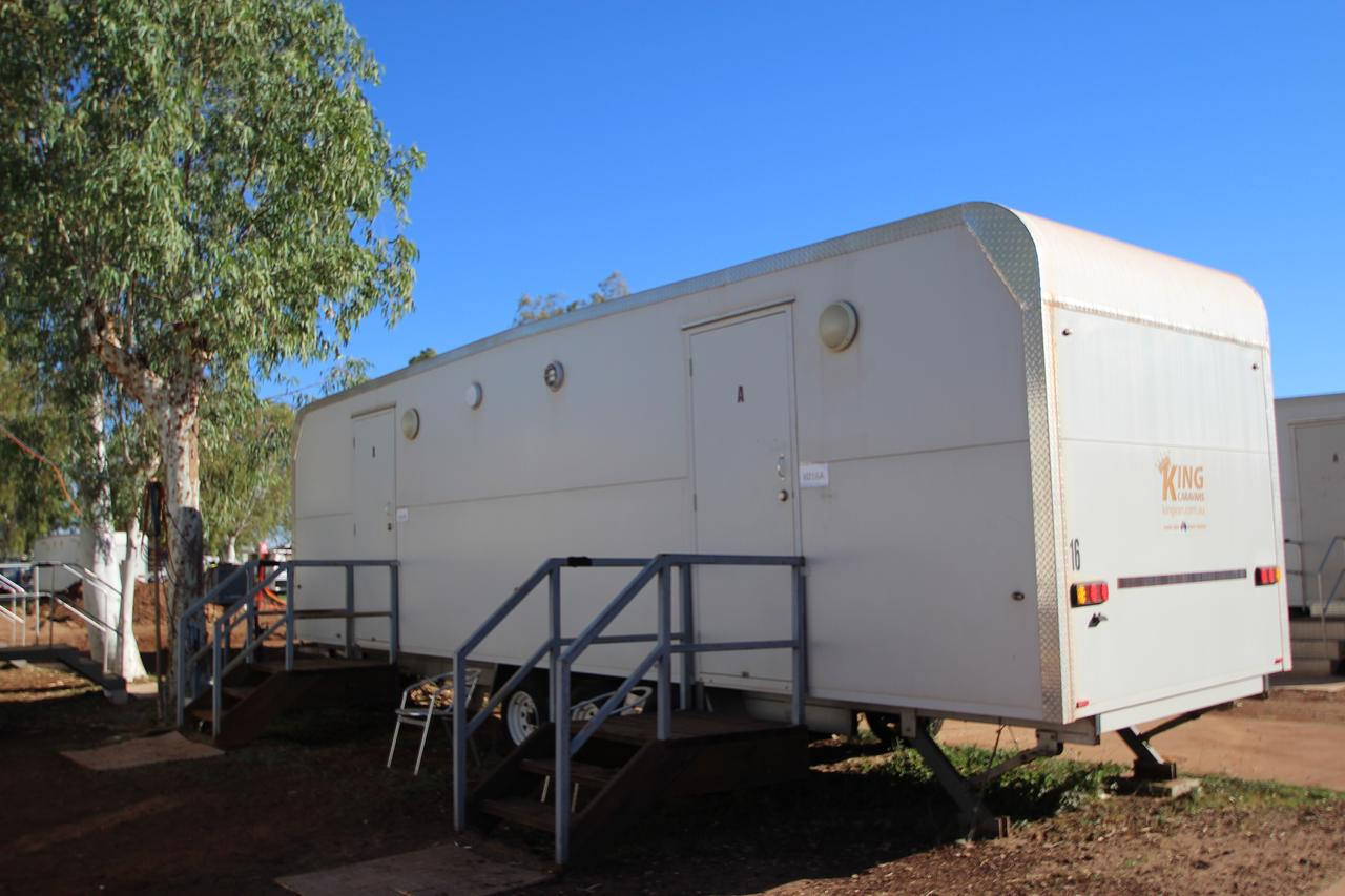 Meekatharra Accommodation Centre - Accommodation Whitsundays