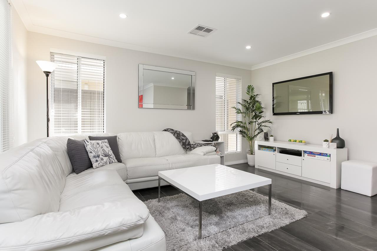 perth comfy stays - Accommodation Whitsundays