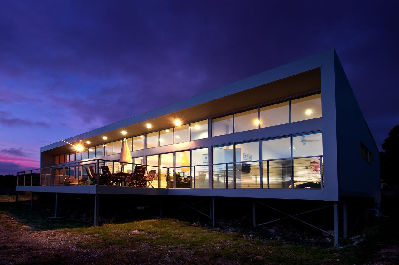 Sunset Bay Escape - Accommodation Whitsundays