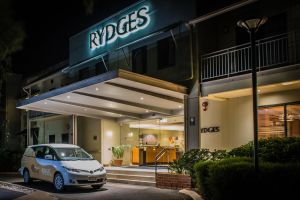 Rydges Kalgoorlie - Accommodation Whitsundays