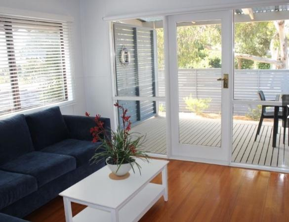 Sea-Esta  Inverloch - Accommodation Whitsundays