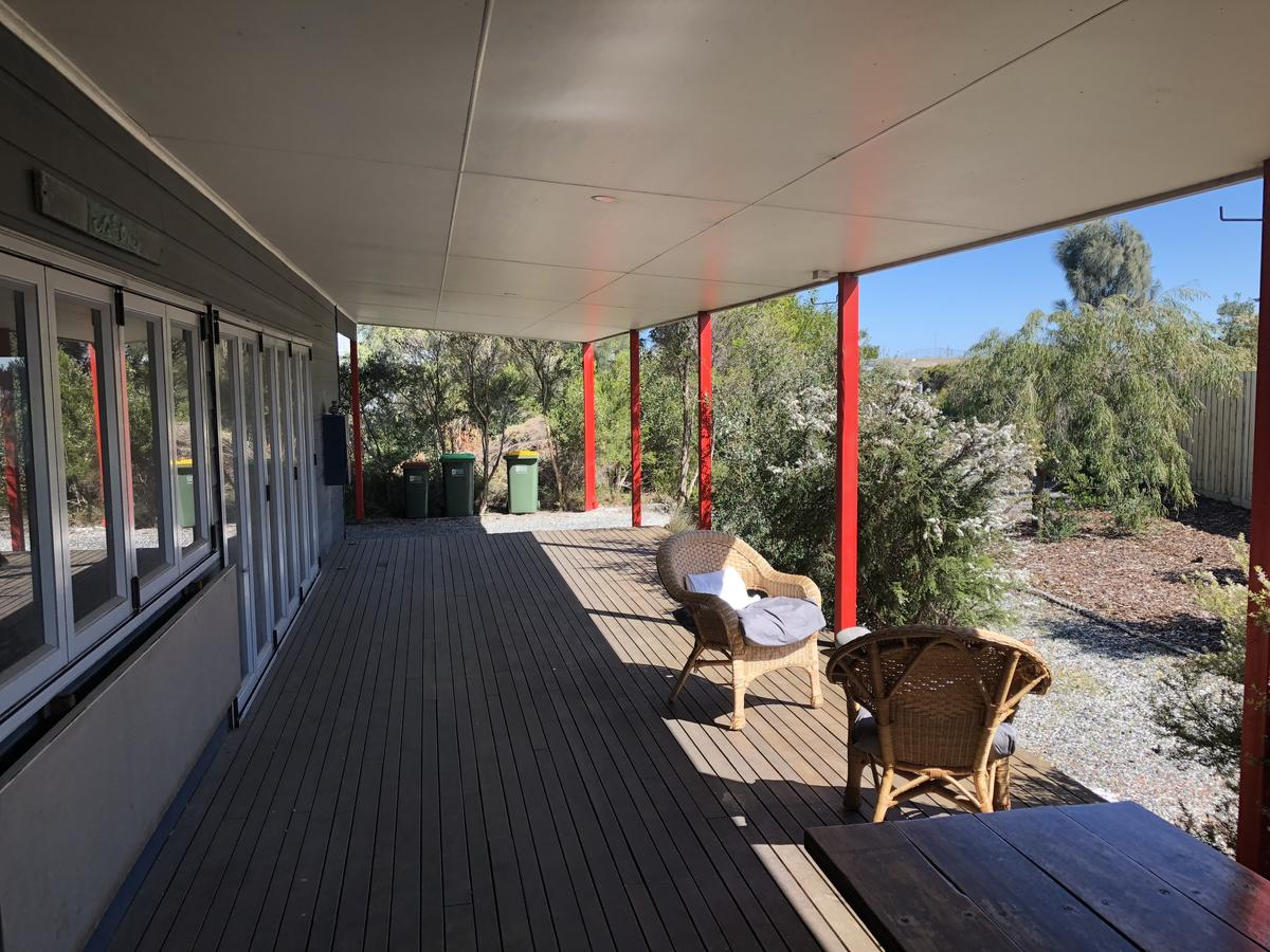Beautiful Cosy and Quiet - Accommodation Whitsundays