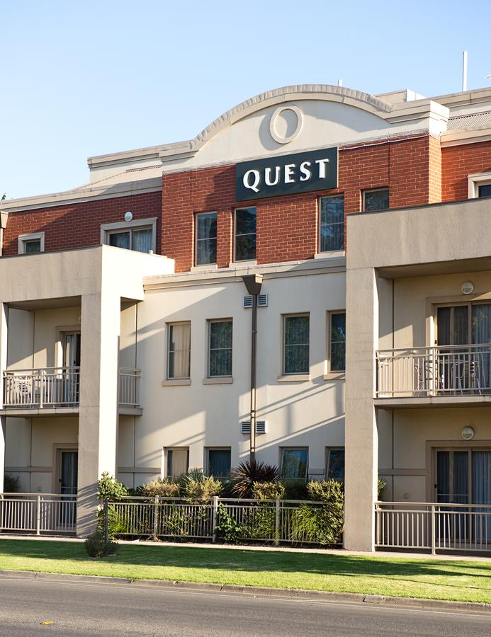 Quest Echuca - Accommodation Whitsundays