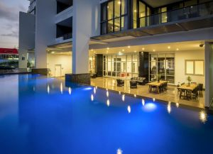 Synergy Broadbeach - Official - Accommodation Whitsundays