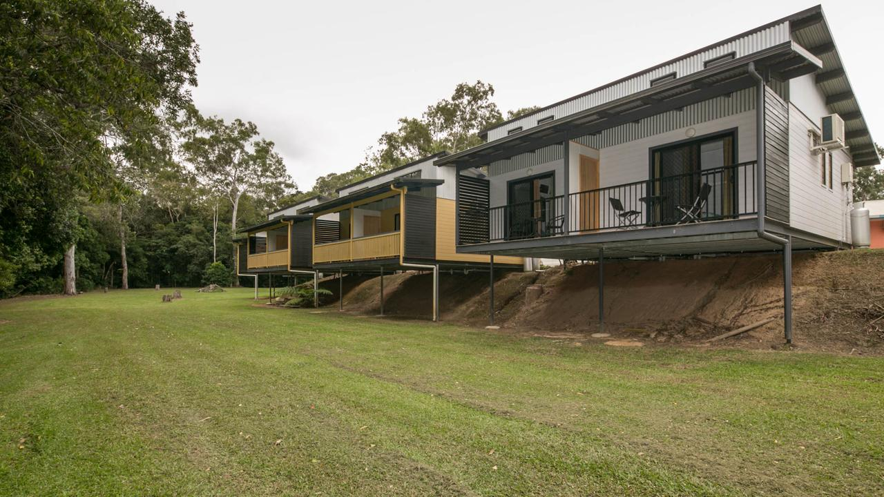 Speewah Country Tavern - Accommodation Whitsundays