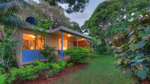 The Broken Banyan - Accommodation Whitsundays